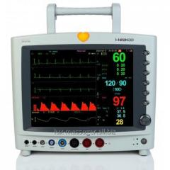 Máy màn hình đo nhịp tim