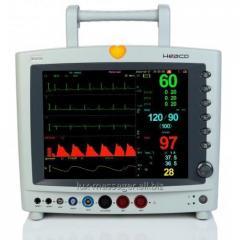 Heaco G3D cardiomonitor
