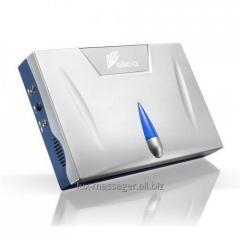 Неврологический монитор EMS-9U1(2)