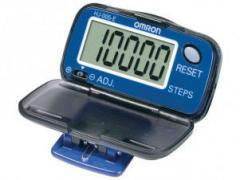 Omron HJ-005-E pedometer