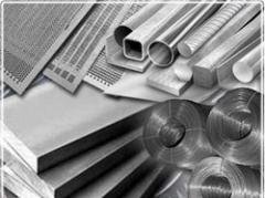 Nickel rolling: apply as corrosion-resistant