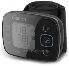 Automatic tonometer of Omron MIT PRECISION 5