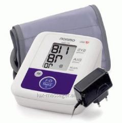 Máy kiểm tra huyết áp