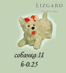 #1487 / Doggie 2