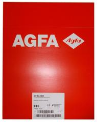 X-ray film of Agfa 30*40 CP NEW NIF