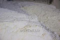 MTD-2 chalk