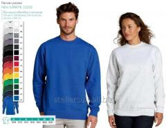 Sweatshirt, sweatshirt, SOL'S raglan