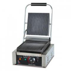 Grill contact Airhot CG
