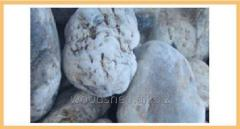 Камень для банной печи
