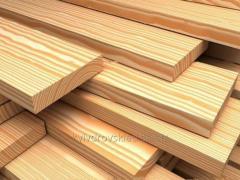 Boards are mixed, Kiyevdrevsklad