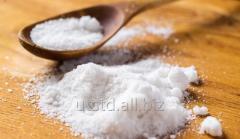 Cooking edible sal