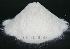 K2SO4 potassium sulfate
