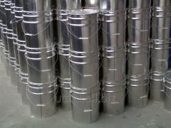 State standard specification calcium carbide: 1460-81