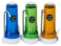 Desktop filter our Water Spring Water 1