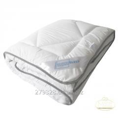 Одеяло антиаллергенное SoundSleep Idea, код: