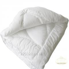 Одеяло Лебяжий пух SoundSleep Muse, код: 125044