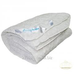 Одеяло Lovely SoundSleep белое, код: 125039