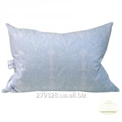 Pillow of 50% of down of SoundSleep Levitation