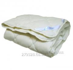 Детское антиаллергенное одеяло SoundSleep Homely, код: 117009