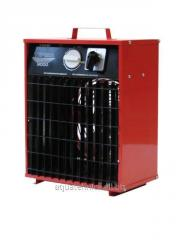Fan heater electric Thermie of 2,0 kW