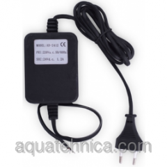 The transformer for SML-8806 pomp