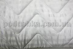 Mattress cover waterproof microfiber-zhakkard from