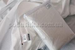 Waterproof terry sheet mattress cover, cover,