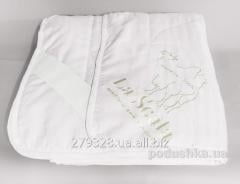 Mattress cover woolen La Scala NV, code: 50084