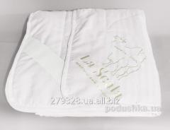 Mattress cover woolen La Scala NV, code: 50085