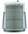 Воздухоочиститель - увлажнитель воздуха , Boneco