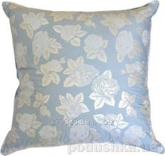 Bilan's pillow of 0368 30% of down, code: