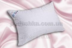 Pillow down Drimko Elita, code: 37437