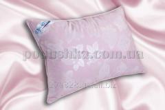 Pillow pukho-peryevy Drimko Garmoniya, code: 37587