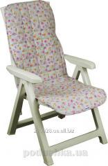Чехол на кресло Руно Кантри, код: 135012