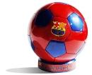 Football souvenir products wholesale.