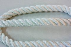 Rope polyamide hummock twist to dia. 10 mm