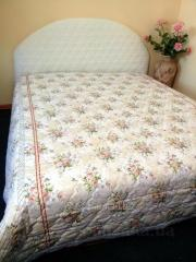 Cover quilted Bilan Provence, code: 94937