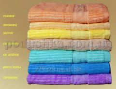 Towel bathing XL La Scala BP, code: 35010