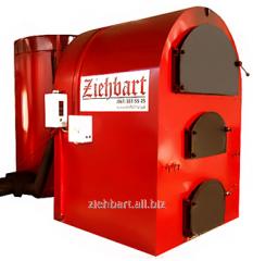 Котел Ziehbart 3150