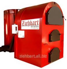 Котел Ziehbart 2400