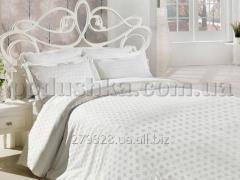 Комплекти спално бельо