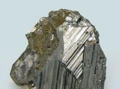 Metallmangan