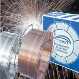 Welding wire of Most ITM SG3