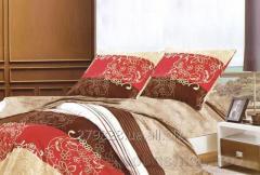 Elements of bed linen Rio de Janeiro SoundSleep
