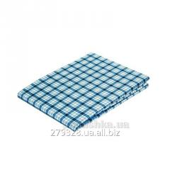 Cage Provence sheet, code: 97748