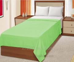 Sheet terry Home Line of Rui menthol, code: 59301