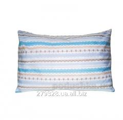 Merezhk Provence pillowcase, code: 146185