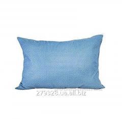 Peas 15074 Provence pillowcase, code: 146179