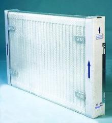 Radiators of heating of Grandini 22nd class