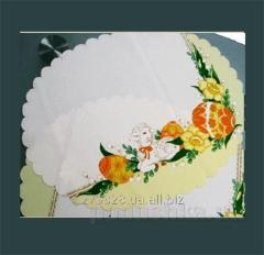 Napkin decorative Easter, code: 129864